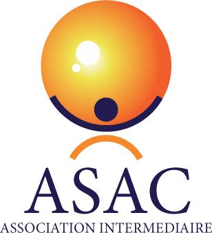 ASAC 12